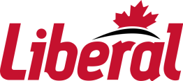 800px-Liberal_Party_of_Canada.svg