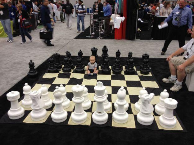 Alec-Chess