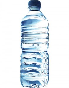 bottled-water-234x300