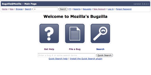 Bugzilla-landing-page-v2