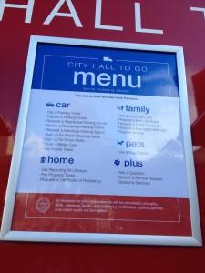 city-hall-menu-225x300