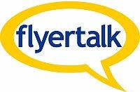flyertalk_logo