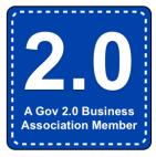 Gov20-bia-logo
