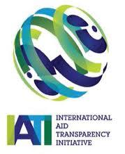IATI-images