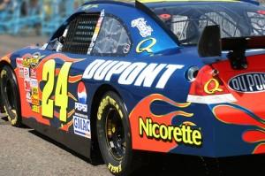 NASCAR-2-300x199