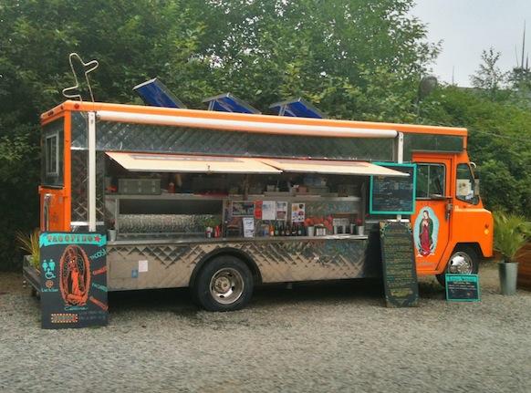 tacofino-truck