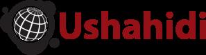 ushahidi-red