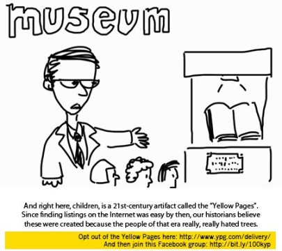Yellow-pages-comic