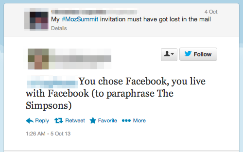 You_chose_Facebook