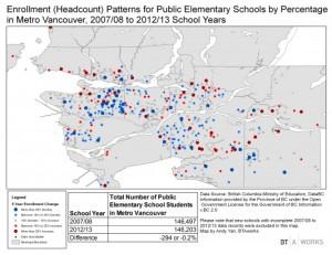 Metro_YVR_Schools2008_20131-533x411